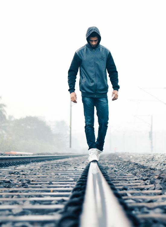 RailsWalk